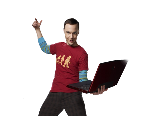 File:Sheldon.png