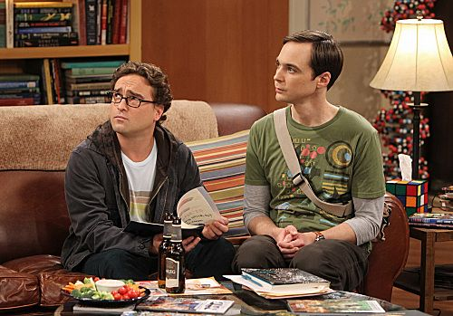 File:TBBT 6x03 Sheldon and Leonard.jpg
