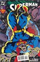 File:S02E03 superman89.jpg