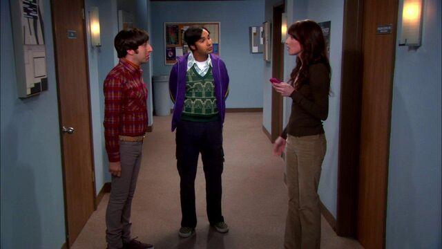File:Sheldon's Office 2.jpg