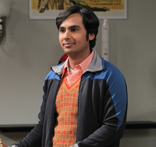File:S6EP07 - Raj closeup.png