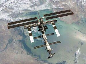 SpaceStation2