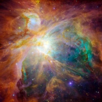 File:Orionnebula.jpg