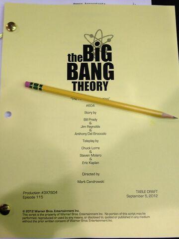 File:TBBT 6x4 script page.jpg