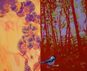File:Wisdomofbirds-1-.jpg