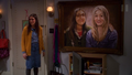 Amy and the painting of her.png