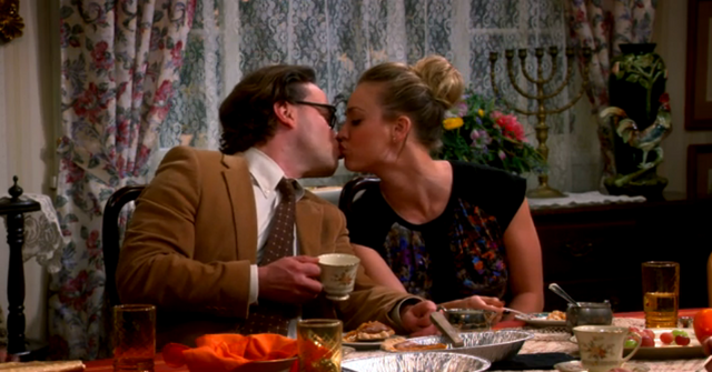 File:LPKiss.png