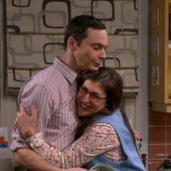 Thank you Sheldon.