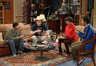 THE-BIG-BANG-THEORY-The-Flaming-Spittoon-Acquisition-Season-5-Episode-10-6