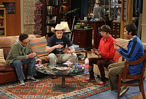 File:THE-BIG-BANG-THEORY-The-Flaming-Spittoon-Acquisition-Season-5-Episode-10-6.jpg