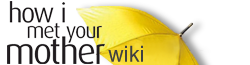 File:20110309124332!Wiki-wordmark.png