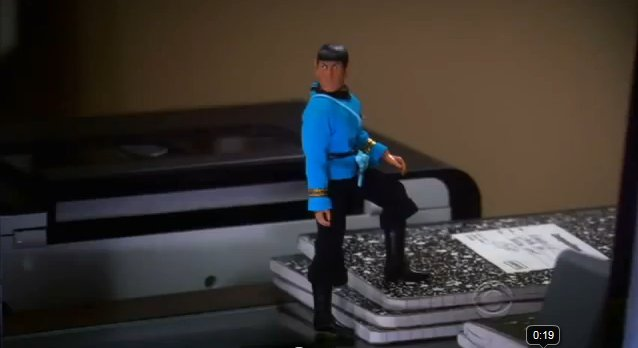 File:S5Ep20 - Spock figurine.jpg