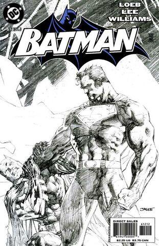 File:Batman 612 2nd Printing Sketch Variant.jpg