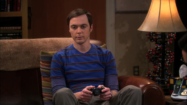 File:Sheldon looking miserable.jpg