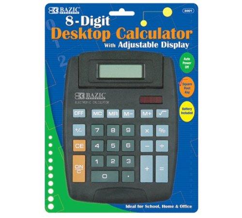 File:Bazic-calculator.jpg