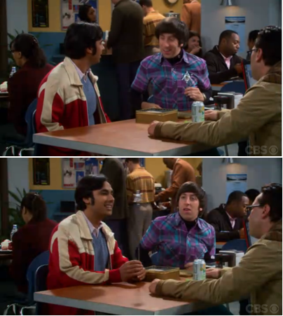 File:Tbbt S5 Ep 10 University Cafetaria 1.png