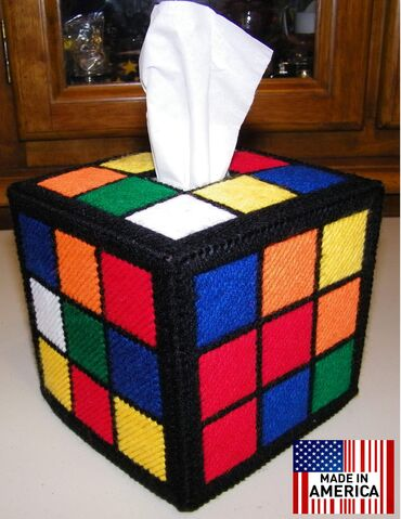 File:Cube Made In USA.jpg