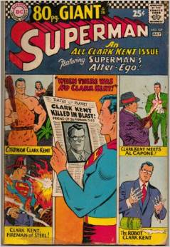 File:Superman197-0.jpg