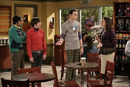 File:Amy, Sheldon, Raj and Howard.jpg
