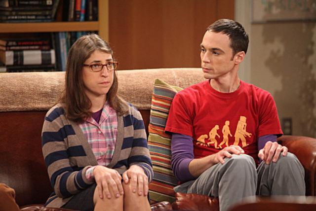 File:Sheldon amy.jpg