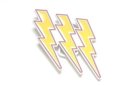 File:Lightning3Bolts.jpg