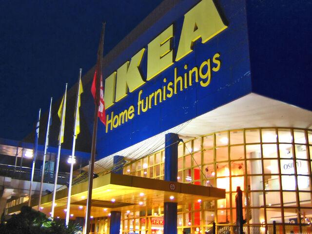 File:IKEA.jpg