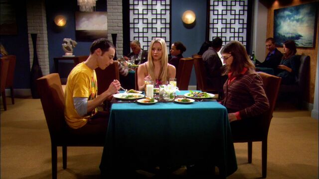 File:44 Penny continuing on the first date with Sheldon and Amy.jpg