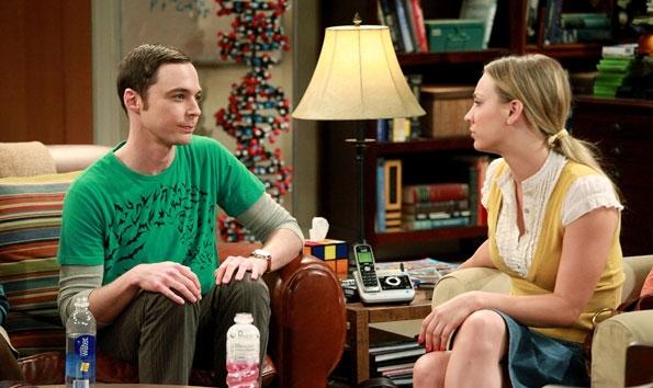 File:S5EP03 - Sheldon and Penny (staredown).jpg