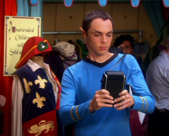File:595px-Big Bang Theory Sheldon as Spock.jpg