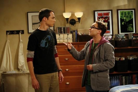File:S01E15 - talk w Leonard.jpg