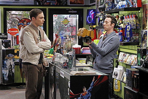 File:The weekend vortex stuart and sheldon.jpg