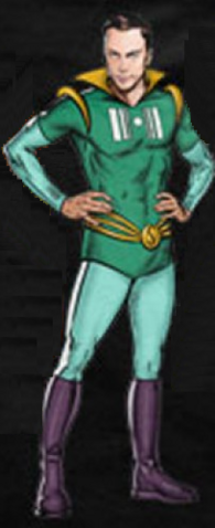 File:Dr. Doppler (Hero In Theory).png
