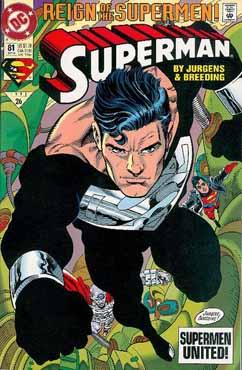 File:Superman81.jpg