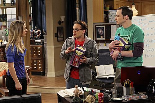 File:The Transporter Malfunction - Sheldon, Leonard and Penny 2.jpg