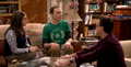 Thumbnail for version as of 13:07, October 12, 2016