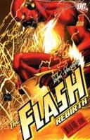 S02e22 flash1