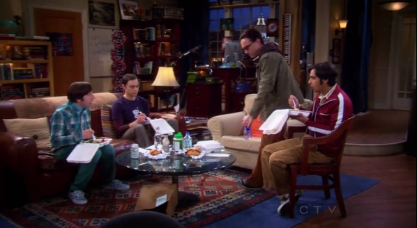 File:At the guys' apartment.png