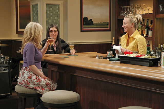 File:TBBT 6x5 The Holographic Excitation Penny Amy and Bernadette 2.jpg