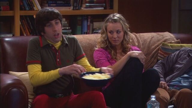 File:TBBT-The-Pirate-Solution-3-04-the-big-bang-theory-16844229-853-480-1-.jpg