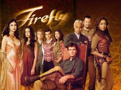 firefly the big bang theory wiki fandom powered by wikia. Black Bedroom Furniture Sets. Home Design Ideas