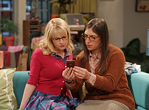 File:THE-BIG-BANG-THEORY-The-Flaming-Spittoon-Acquisition-Season-5-Episode-10-3.jpg