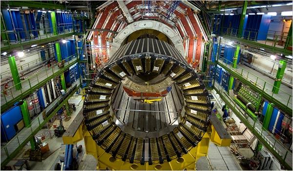 File:CERN.jpg