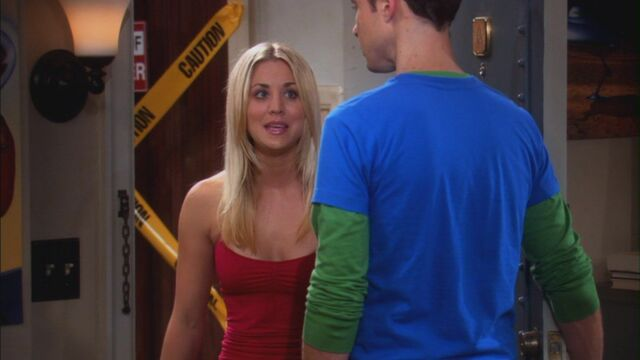 File:2x07-The-Panty-Pinata-Polarization-penny-and-sheldon-22775673-1580-888.jpg