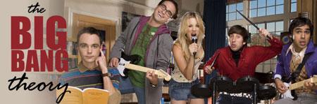 File:Big Bang Theory Banner.jpg