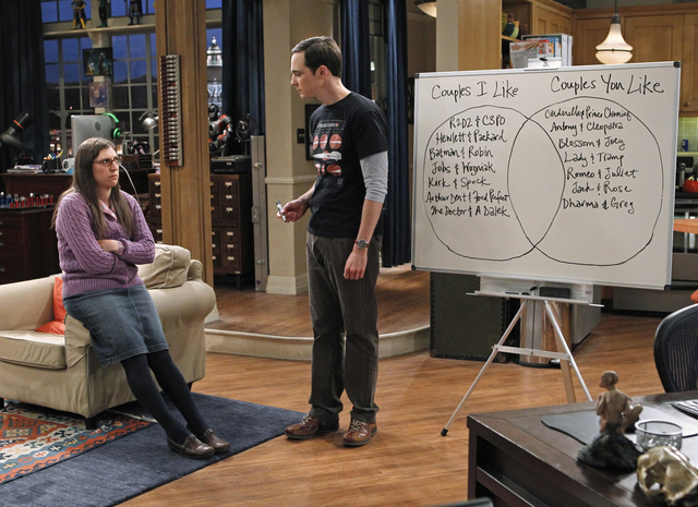 File:TBBT 6x5 The Holographic Excitation Sheldon and Amy 2.jpg