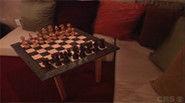 Chess BB2