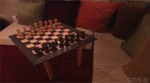 File:Chess BB2.png