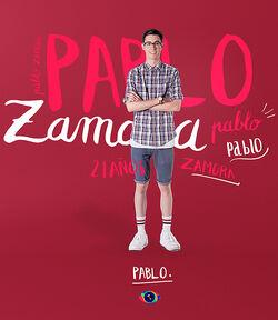 Pablo Spain17Large