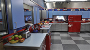 Kitchen BB10