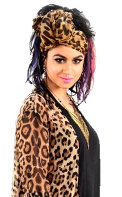 Hindi10 Priya